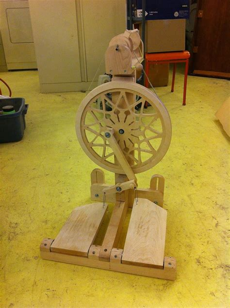 spinning wheel woodworking plans woodworking plans available at www lisaboyer spining