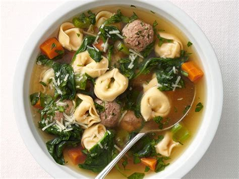 soup kitchen meal ideas shortcut dinner recipes recipes dinners and easy meal ideas food network