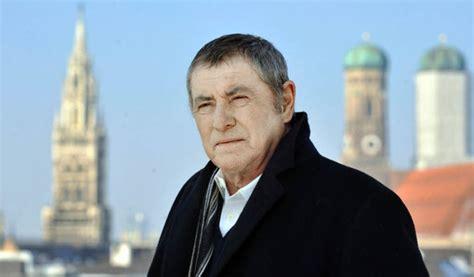 Barnaby Der Garten Des Todes Schauspieler by Quot Wie Agatha Christie Auf Speed Quot Computer Medien