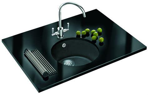 graphite kitchen sinks franke rotondo fragranite graphite 1 0 bowl undermount sink