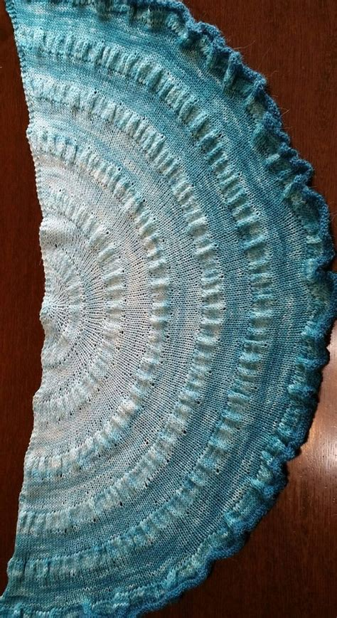 knitted shawl patterns free easy 17 best ideas about shawl patterns on shawl