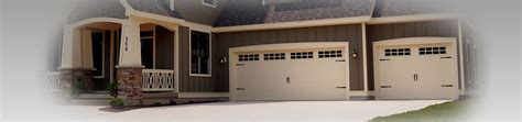 garage doors kitchener garage doors repairs kitchener waterloo cambridge guelph