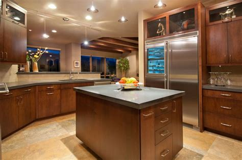 kitchen island cupboards kitchen island cabinet photo attractive kitchen island cabinets kitchen remodel styles designs