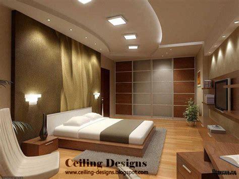 pop design for ceiling in bedroom 200 bedroom ceiling designs