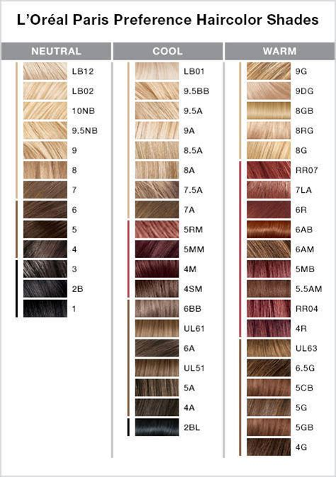 l shades with l or 233 al 174 superior preference fade defying