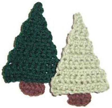 small tree pattern ravelry crochet tree pattern by free craft