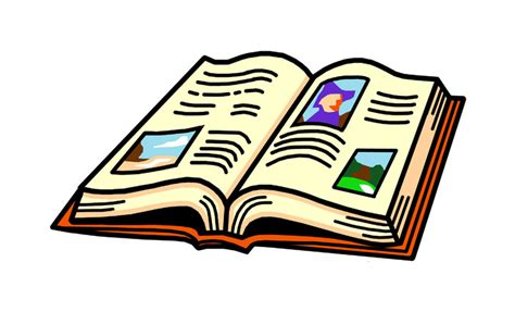 clipart pictures of books school book cliparts cliparts and others inspiration