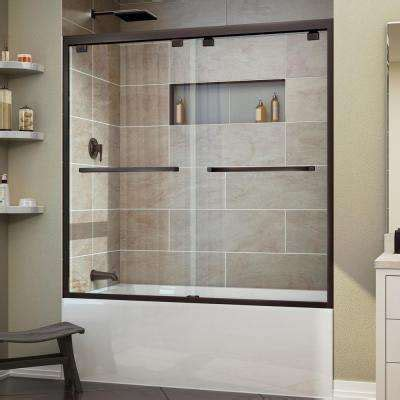 home depot glass shower doors shower doors showers bath the home depot