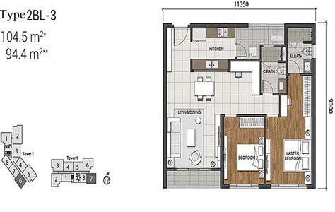 estella gardens floor plan estella heights showflat hotline 65 61007122