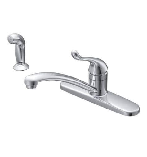 moen kitchen faucet repair diagram moen faucet repair diagram kitchen diagrams plus moen