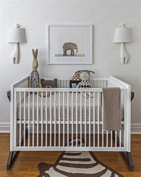 modern baby nursery decor nursery sconces contemporary nursery sissy and marley