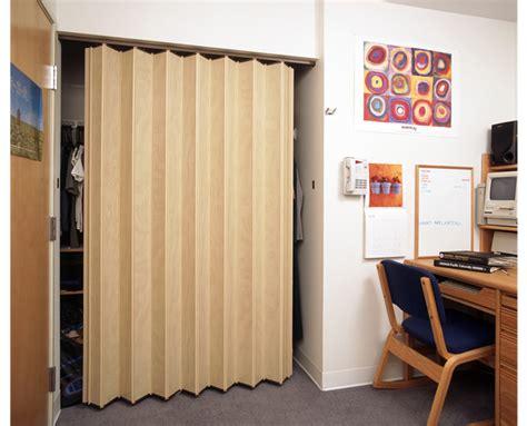 folding closet doors for bedrooms folding closet doors for bedrooms pilotproject ikea