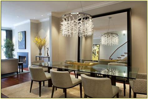 dining room table chandeliers 20 of the most beautiful dining room chandeliers