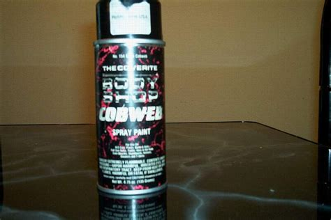 spray paint forum coverite cobweb spray paint r c tech forums