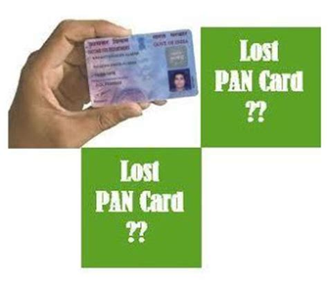 make a pan card my india 2020 how to make changes in pan card