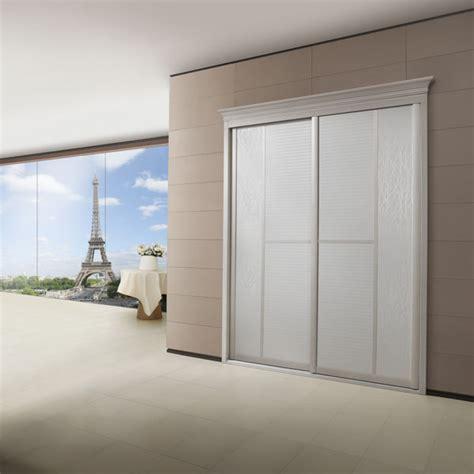 simple bedroom wardrobe designs buy wholesale simple wardrobe designs from china