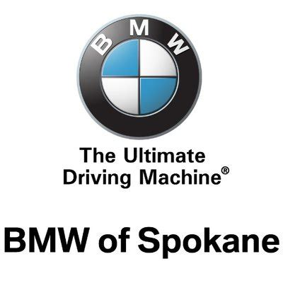 Bmw Of Spokane by Bmw Of Spokane Bmwofspokane