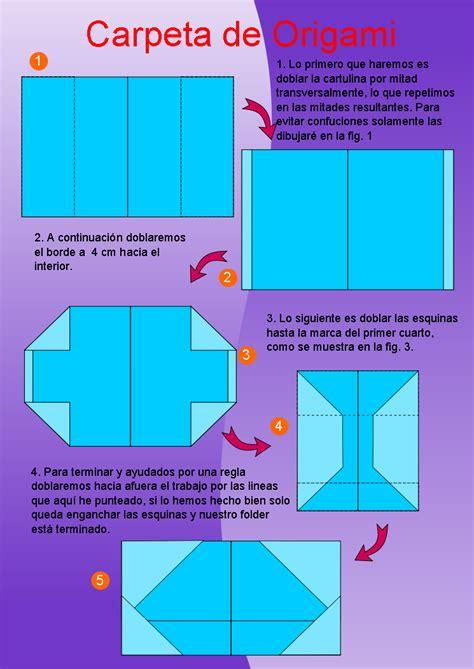 origami folder carpeta y caja de origami herramientas 250 tiles por buho01