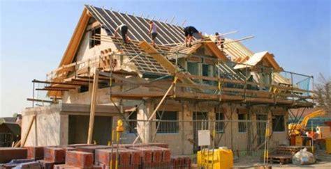 faire construire sa maison