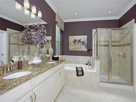 master bathroom decor ideas decoration master bathroom decorating ideas interior