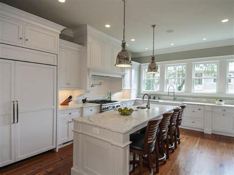 white pendant lights kitchen photo page hgtv