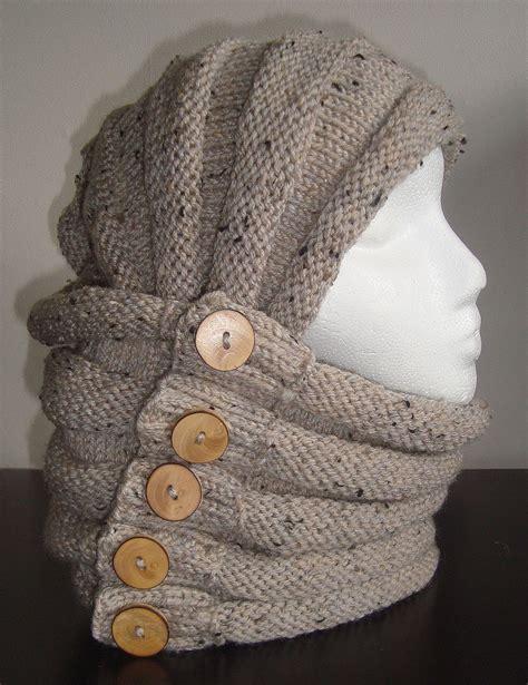 designer knitting patterns aran tweed inspirational designer knitting knitting