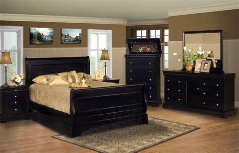 white bedroom furniture sets sale bedroom furniture sets king size bed raya sale pics on