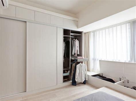 interior design sliding wardrobe doors interior design sliding wardrobe doors interior design