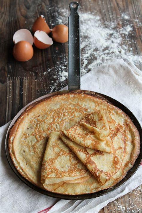1000 id 233 es sur le th 232 me nutella pancakes sur nutella pancakes et cr 234 pes