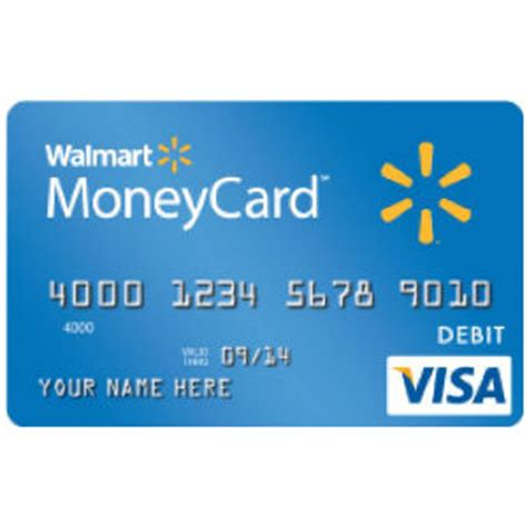 how do banks make money on debit cards walmart money card features and fees is it the best