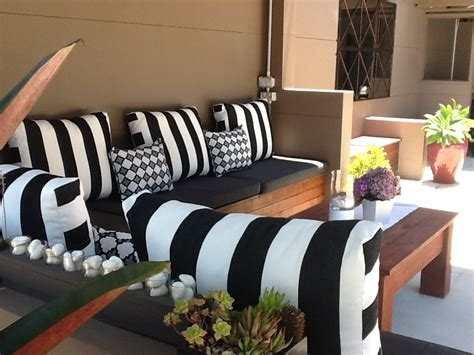 best outdoor fabric which outdoor fabric is best cushion factory