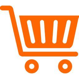 where to buy buy ketopia diet ketosis