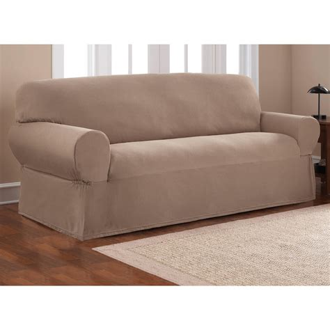 stretch sofa slipcover 20 top stretch slipcovers for sofas sofa ideas