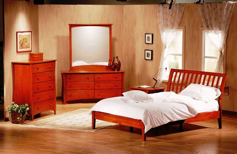 cheap bedroom dresser affordable cheap bedroom dresser ideas bedroom segomego