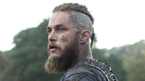 viking beard the viking beard a powerful look rugged rebels