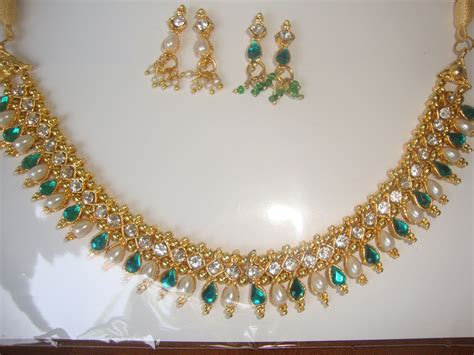 make fashion jewelry fashion jewellery fashion jewellery in tamil
