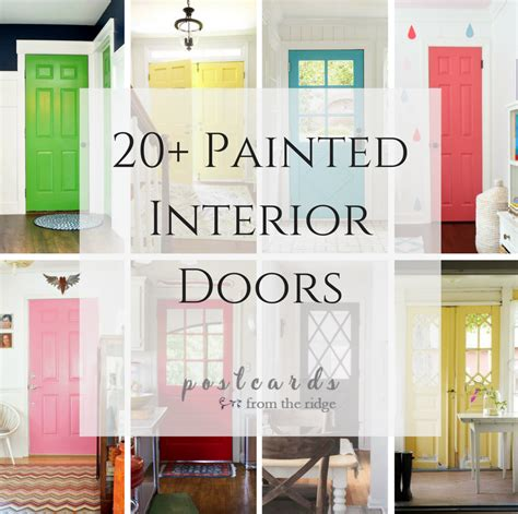 22 interior door 22 best interior doors images 100 images 22 best