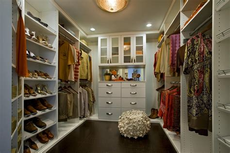 closet designs for bedrooms 17 and trendy bedroom closet desingns home
