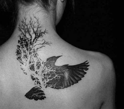the 25 best eagle tattoos ideas on pinterest eagle