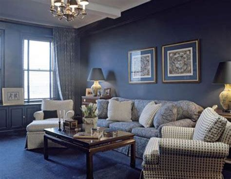painting your living room painting your living room walls