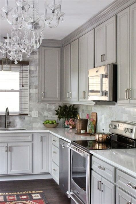 best gray for kitchen cabinets 17 best images about fresh neutrals on shaker
