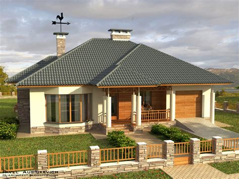 country home designs fabulous country homes exterior design amazing architecture magazine