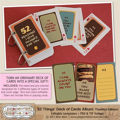 how to make 52 reasons i you cards 17 best ideas about 52 reasons on sweet