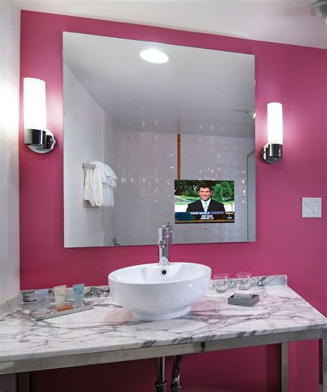 electric mirror bathroom electric mirror lof3040 av 156 loft 30x40 bathroom mirror