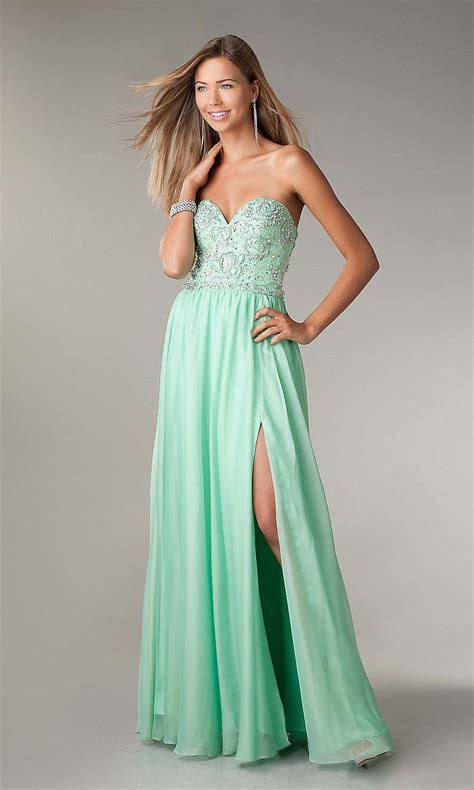 dresses cheap prom dresses usa cheap prom dresses cheap