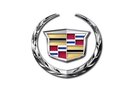 Cadillac Logo by Cadillac Logos Www Imgkid The Image Kid Has It