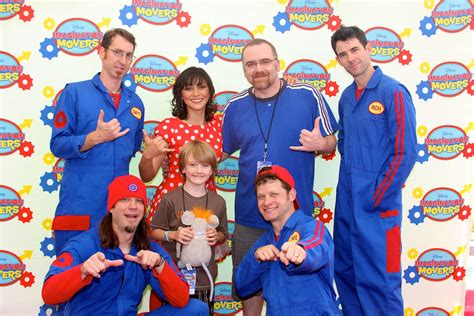 imagination movers knit knots disney junior imagination movers bi you