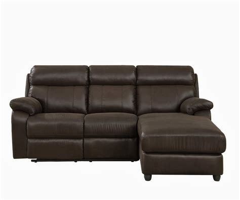 sectional sofa leather small sectional sofas reviews small leather sectional sofa