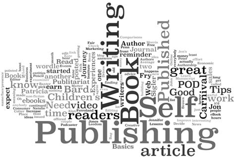 publish picture book pod vanity press or traditional publishing what s the