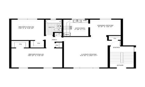house plan designer simple house designs and floor plans simple modern house designs house planning ideas